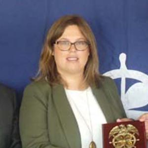 Anna Figueras
