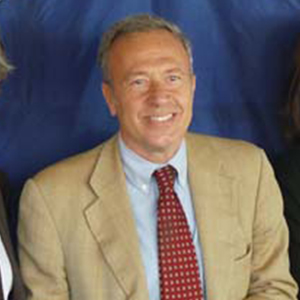 Ernesto Caccavale
