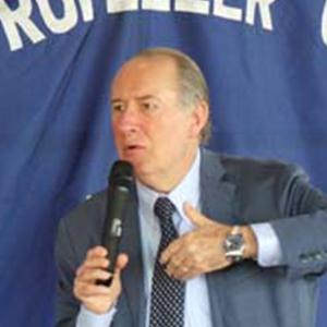 José M. Gay de Liébana