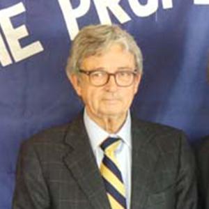 Joaquim Coello