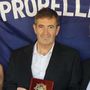 Jordi Juan