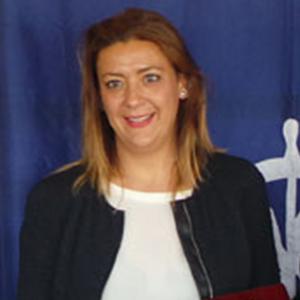 Maite Osés