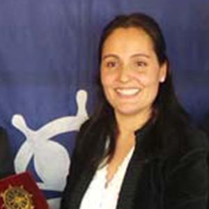 María Tena