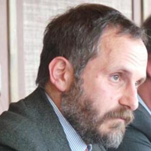 Mario Massarotti