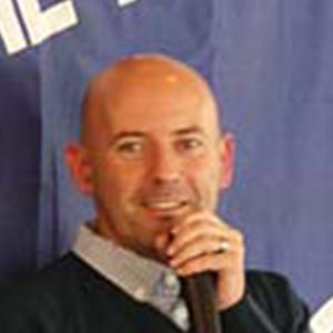 Oriol Dolader