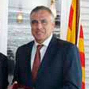 Pere Padrosa