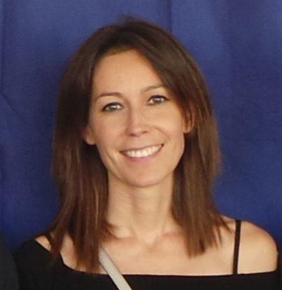Núria Vila