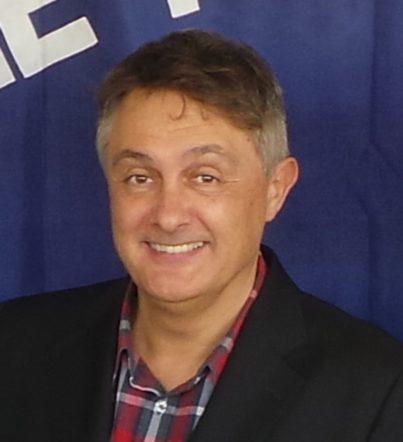 Ricard Bartra