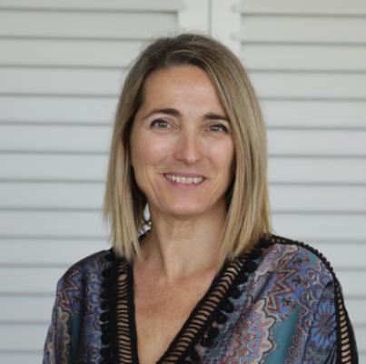 Nuria Burguera