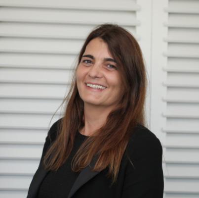 Mónica Comas
