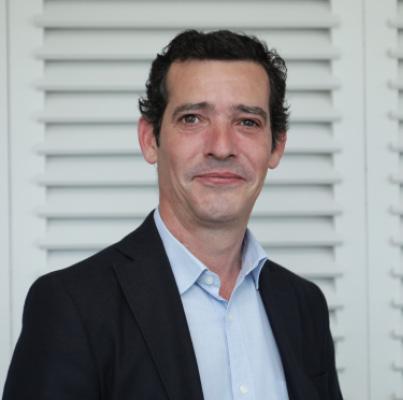 Jaime Deusto