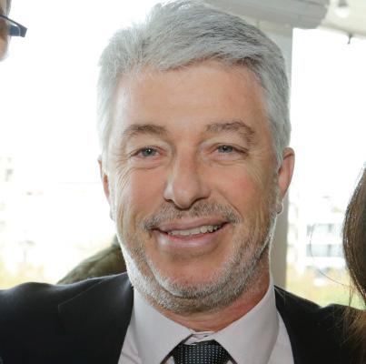 Manel Galán
