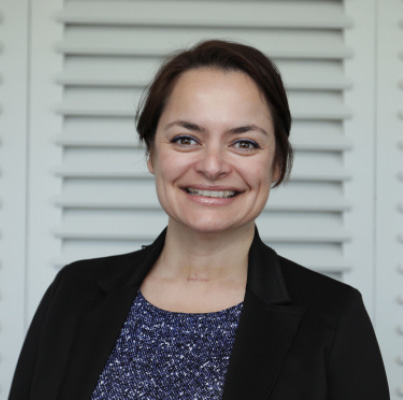Eva Gómez