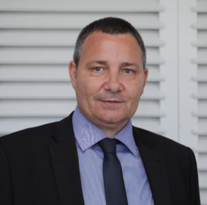 Xavier Guillamón