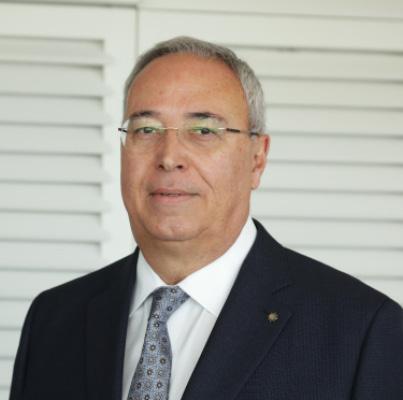 Fernando Hurtado