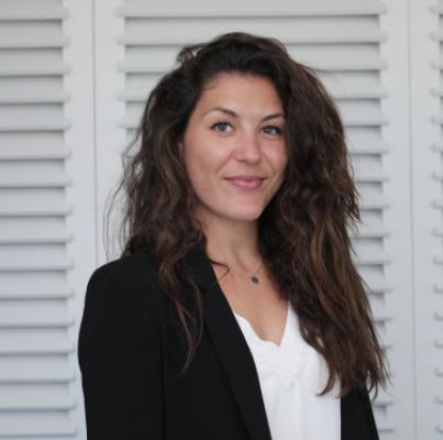 Inés Jaber