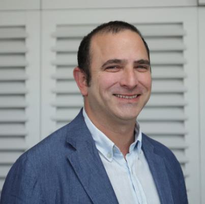 Esteban Lippo