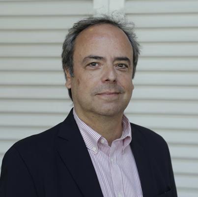 Marc López