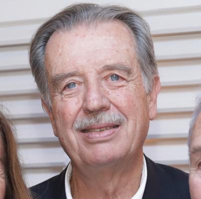 Pedro Maqueda