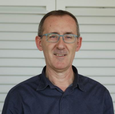 Eduard Mariñoso