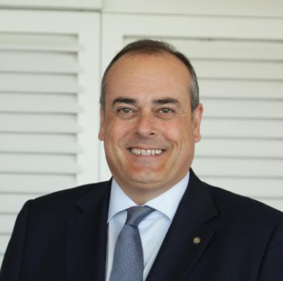 Karlos F. Martínez Alcalde
