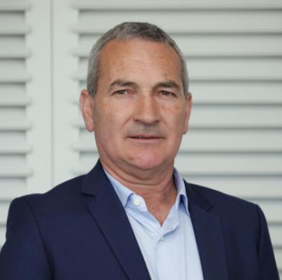 José Mª Morilla
