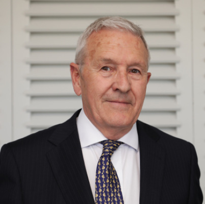 Agustín Oleaga