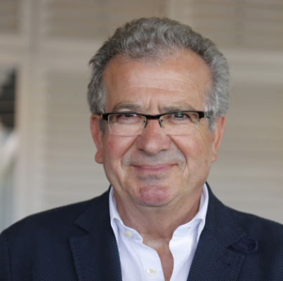 Leo Pareja