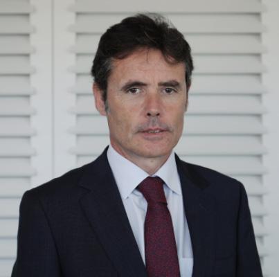 Jordi Pozo