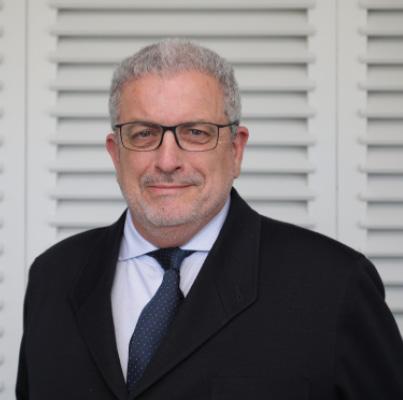 Eduard Rodés