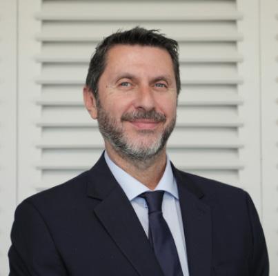 Josep Maria Rojas