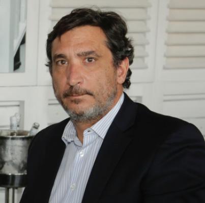 Iñigo Sagüés