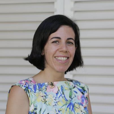 Valentina Salinas