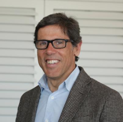 Gonzalo Sanchís