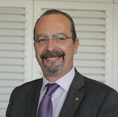 Ramón Santalucía