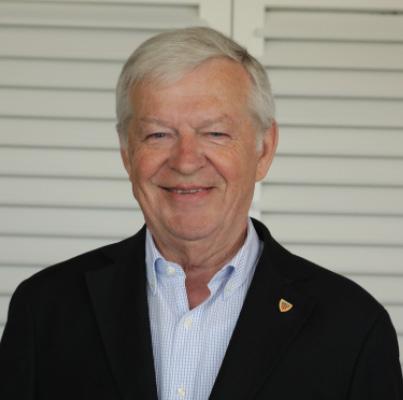 Reinhard Sawatzki