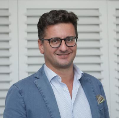Federico Spinnato
