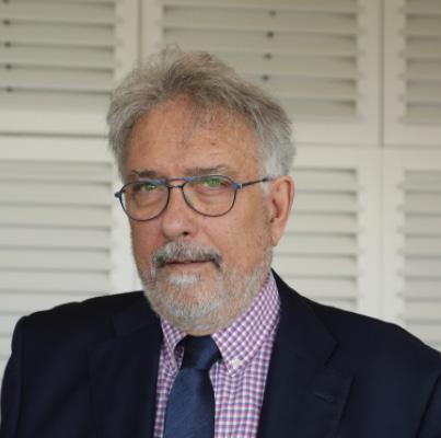 Ricardo Sueiro