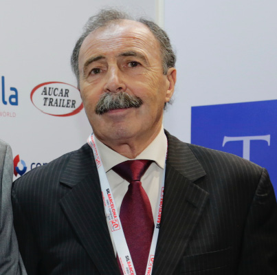 Carlos Vicedo