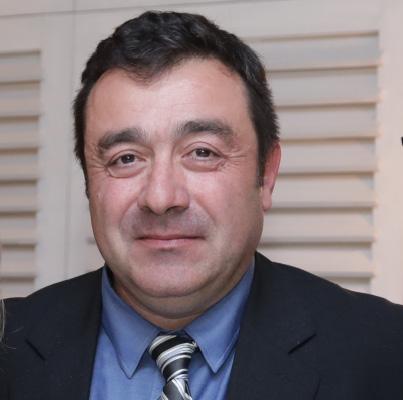 Jaume Vilardebó