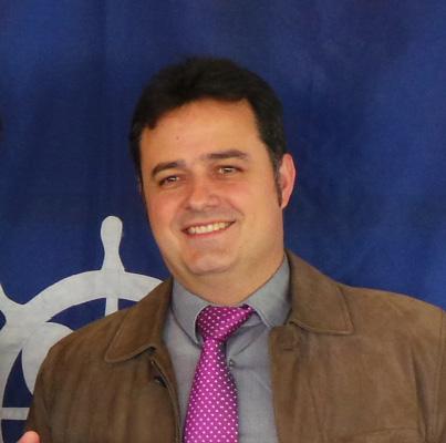 Juan Antonio Villa