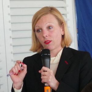 Victoria Clemente
