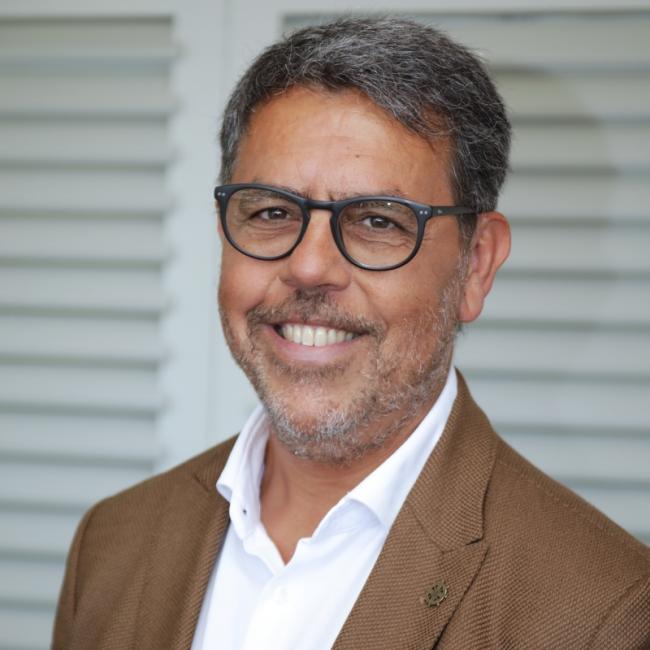 Andreu Romanos