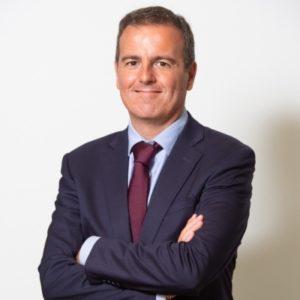 Marc Ferré