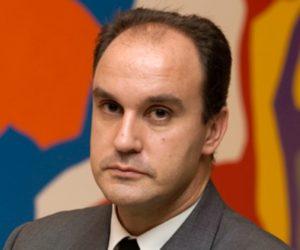 Jordi Sellarés